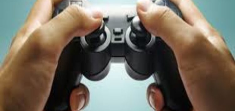 WHO classifies gaming addiction as mental health disorder