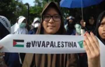 Israel reverses ban on Indonesian tourists