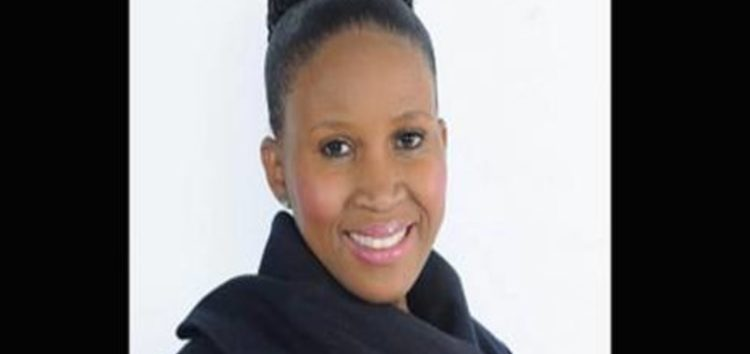 Mashaba suspends MMC for declaring Johannesburg a 'friend of Israel'