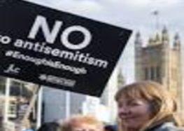 Anti-Muslim post shared by Jewish Board of Deputies member sparks probe