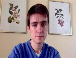 Canada mosque shooter,Alexandre Bissonnette, could serve life in prison