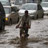 Yemen: Heavy rains wreak havoc, causes flooding