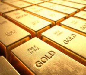 Minerals Council: 75% of SA's gold mines unprofitable