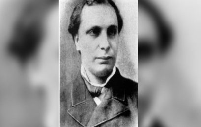 Forgotten history of Dr. Akbar Mahomed – The British-Asian Muslim doctor who changed medicine