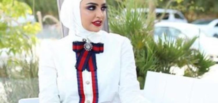Kuwait influencer not sorry for Filipino worker remark