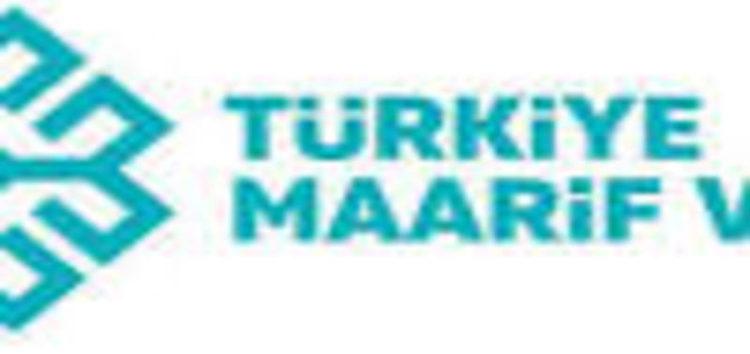 Turkey to open school in South Africa