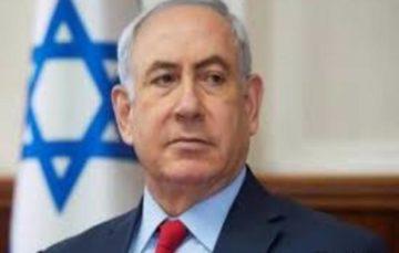 Israel passes racist Jewish nation-state law