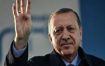 Turkey: Erdogan to be sworn in on July 9