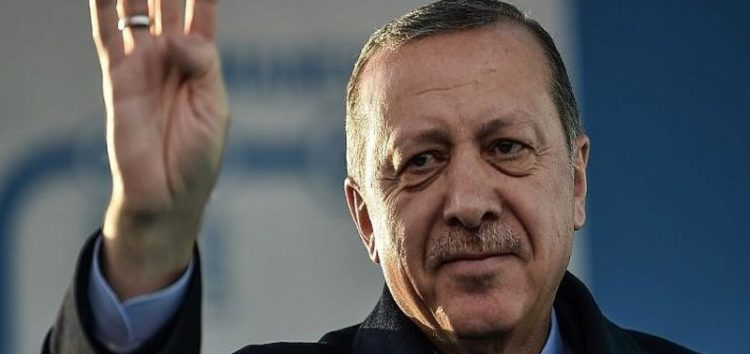 Turkey: Erdogan to be sworn in on July 9