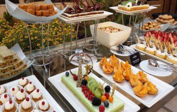 Saudi Arabia plans world-class center for halal food