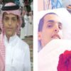 Saudi quadriplegic graduates ... from his hospital bed