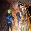 Thai Cave rescue: Eleventh boy rescued