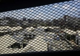 Yemen demands UAE close detention centers following reports of abuse
