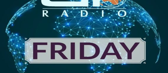 Cii News Flash – Friday 27 Dhul Qa'dha 1439