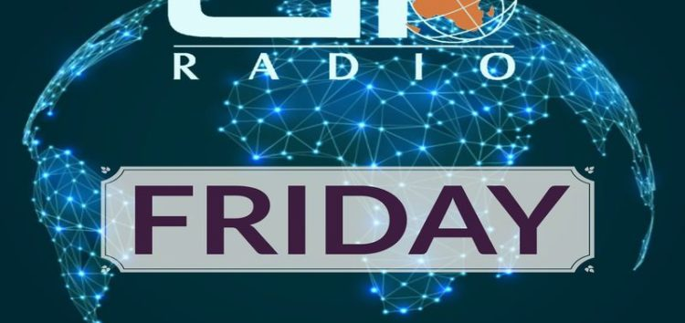 Cii Radio News Flash – Friday 25 Muharram 1440