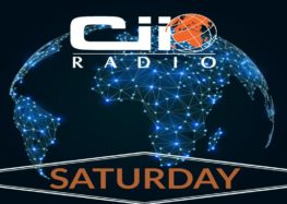 Cii News Flash – Saturday 10 Safar 1440