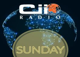 Cii Radio News Flash  – Sunday 16 June 2019
