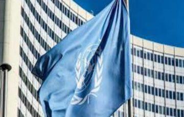 UN convention to meet on 'killer robots'