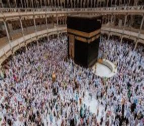 Expat residents performing Haj without permits to be deported