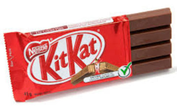 KitKat stands to be in danger due to lack of originality