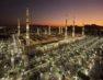 Saudi Arabia prepares hundreds of masjids for Eid Al-Adha prayer