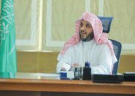 18 judicial panels and six mobile notaries to serve hujjaaj in Saudi Arabia