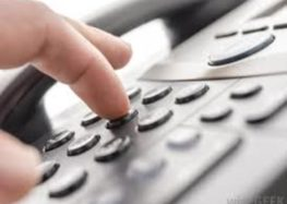 Hotline established to respond to Hajj-related queries