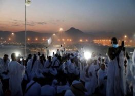 More than 7,400 employees to provide telecom services during Hajj