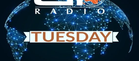 Cii News Flash – Tuesday 01 Muharram 1440