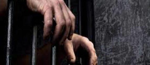 Report reveals mass torture in UAE-run prisons in south Yemen