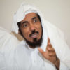 Saudi Arabia seeks death penalty for Sunni scholar Salman Odah