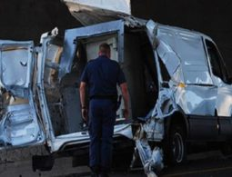 Report reveals over R1 billion has been stolen in cash-in-transit heists in South Africa