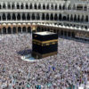 Hajj ministry begins planning for 2030 season aims to host 30 million hujjaaj