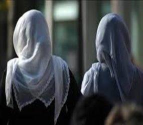 76 percent of Islamophobic attacks target women in Belgium