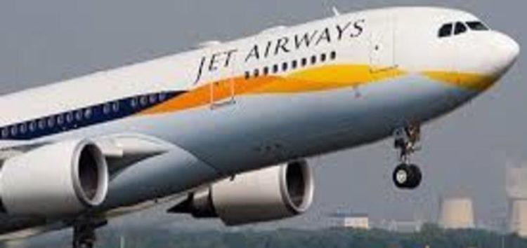 Flight makes a U turn as air pressure mix-up causes mass bleeding