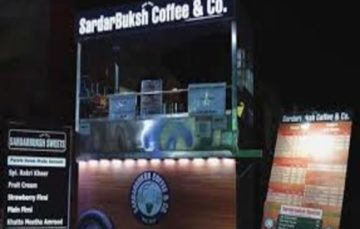 Sued by Starbucks, Indian coffee chain 'SardarBuksh' changes name