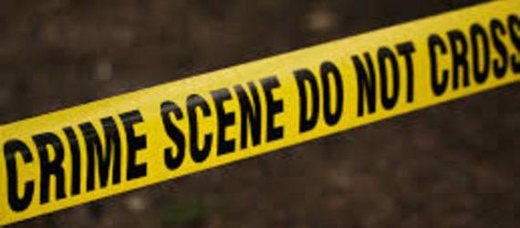 Mexico serial murder couple claim 20 killings