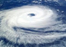 UN says cyclone hitting Yemen leaving 'extensive damage'