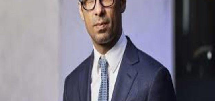Abducted Tanzanian tycoon Mohammad Dewji 'free'