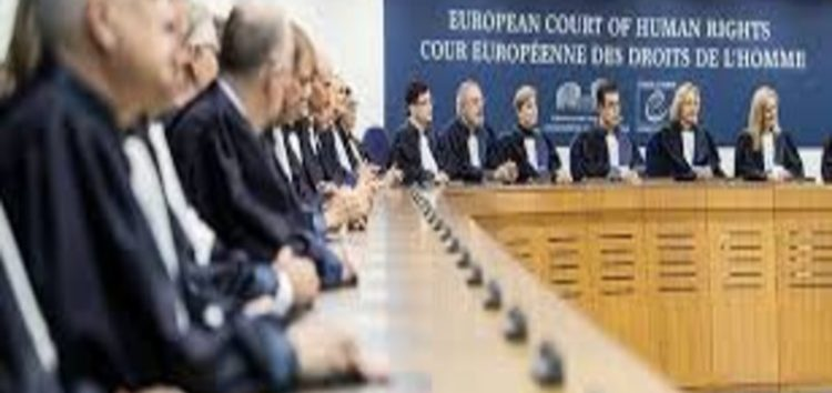 European court rules insulting Nabi (saw) 'not freedom of expression'
