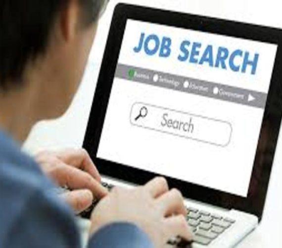 List of Job Seekers #SAJobCreationWeek