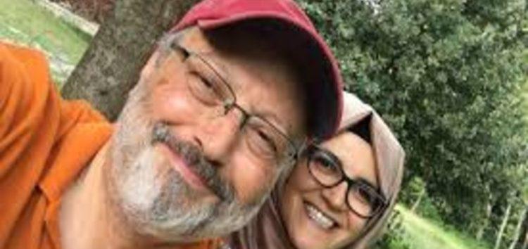 Saudi Consulate employees testify on Khashoggi killing