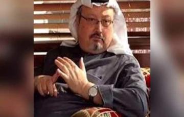 Erdoğan to Saudi Arabia: You have to prove that Khashoggi left the consulate