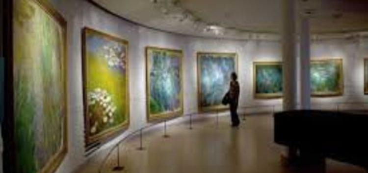 Canadian doctors to start prescribing museum visits