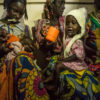 UN warns of famine in violence-hit Central African Republic