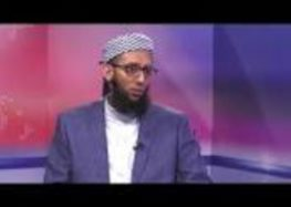 Moulana Ahmed Akoo tells us what Nabi(Saw) has taught him