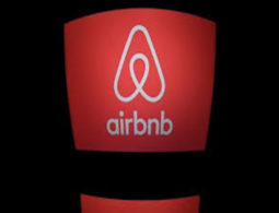 Airbnb to remove listings from illegal Israeli settlements