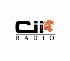 Update: Cii Radio Waqf Building project