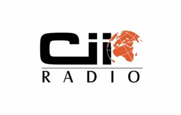 Update: Cii Radio Waqf Building project