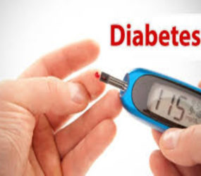 How much about diabetes do you know? #WorldDiabetesDay2018
